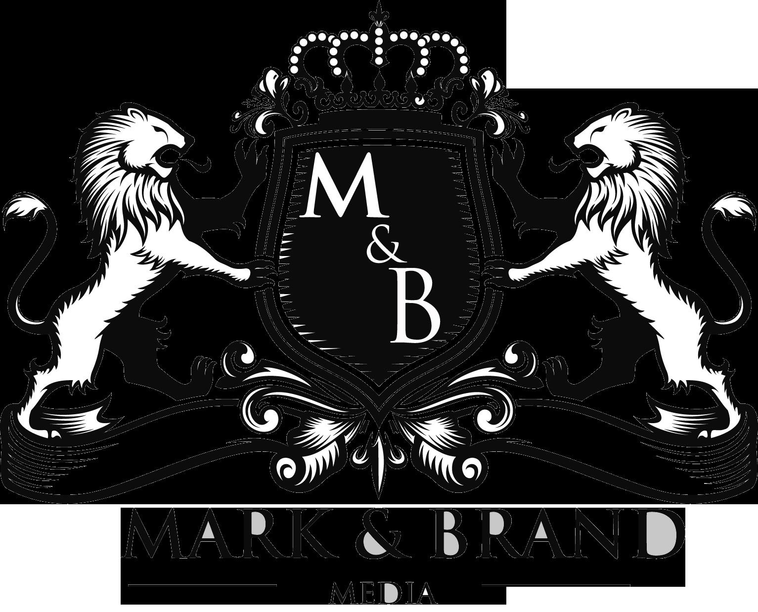 Logo M&B trasparentedelto